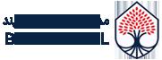 آموزش مدیریت فرایند کسب و کار