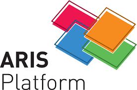چارچوب ARIS,متدولوژی AVE,چرخه حیات ARIS
