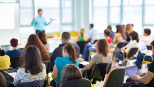 آموزش مدیریت فرایند, آموزش BPM, مدیریت فرایند