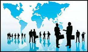 پیش نیاز منابع انسانی استقرار BPMS, نرم افزار BPMS