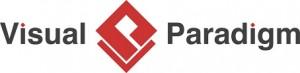 نرمافزار Visual Paradigm , زبان BPEL,استاندارد BPMN