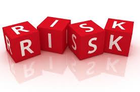 ریسک پروژه های BPM, ریسک مدیریت فرایند