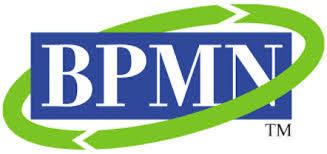 استاندارد BPMN