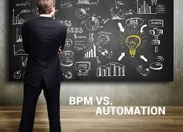 اتوماسیون اداری و BPMS,نرم افزار BPMS,سیستم BPMS