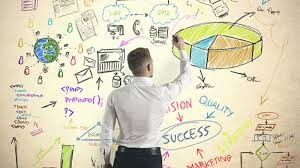 نرم افزار BPMS, چرا BPMS, سیستم BPMS