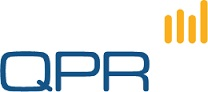 نرمافزار QPR , زبان BPEL,استاندارد BPMN