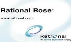 نرمافزار Rational Rose, زبان BPEL,استاندارد BPMN