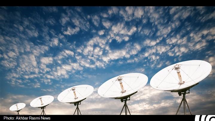 BPM در اپراتورهای مخابراتی, مدیریت فرایند در اپراتورهای مخابرات