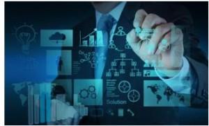 پیش نیاز مدیریت فرایند, پروژه مدیریت فرایند, BPM