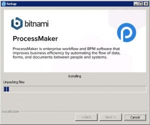 processmaker14