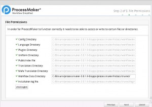 processmaker18