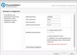 processmaker21