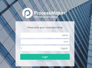 processmaker22