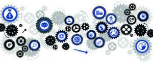 مشخصات فرایند, هدف فرایند