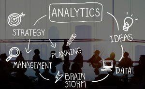 ارزیابی آمادگی سازمان در پیاده سازی مدیریت فرایند