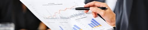 تاثیر مدیریت فرایند در بهره وری, BPM, مدیریت فرایند