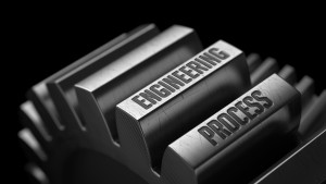 آموزش BPMS, استقرار BPMS, نرم افزار BPMS