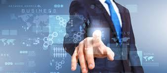 بررسی نقش مدل های بلوغ سازمانی در مدیریت بهبود فرآیندها – بخش دوم