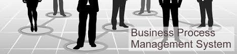 سیستم مدیریت فرایند, مدیریت فرایند, نرم افزار BPMS