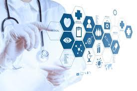 نقش BPM در بخش سلامت, BPM حوزه سلامت