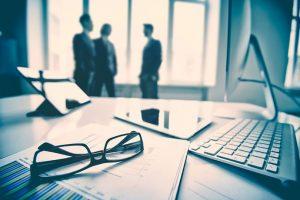 بازار کار مدیریت فرایندها, بازار کار BPM, مدیریت فرایند