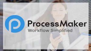آموزش پروسس میکر, آموزش ProcessMaker, نرم افزار BPMS