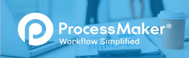 BPMS رایگان, BPMS متن باز, پروسس میکر, ProcessMaker