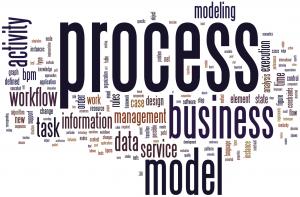 آموزشی مجازی رایگان مدیریت فرایند
