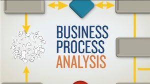 تحلیل فرایند, گلوگاه فرایند, مدلسازی و اجرای فرایندها