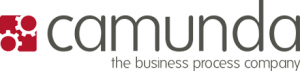 BPMS کاموندا, Camunda BPMS, نرم افزار BPMS رایگان