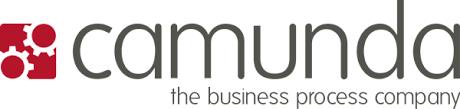 قابلیت های نرم افزار BPMS کاموندا (Camunda BPMS)