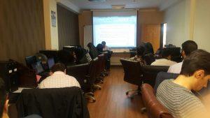 آموزش BPM,آموزش BPMN,آموزش BPMS,سیستم مدیریت فرایند