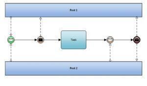diagram-12-1