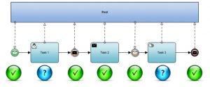 diagram-2-1
