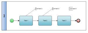 diagram-8-1