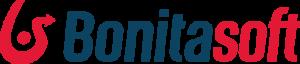 نرم افزار BPMS بونیتا
