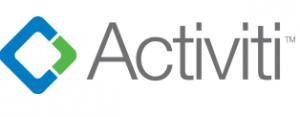 نرم افزار BPMS Activiti