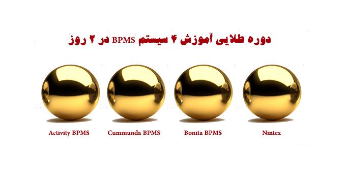 bpms-banner
