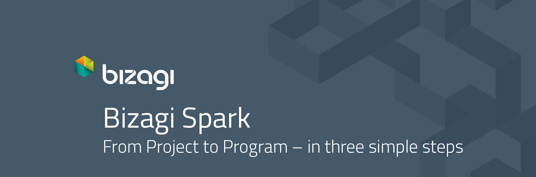 معرفی چارچوب اسپارک جهت انجام پروژه مدیریت فرایند چابک