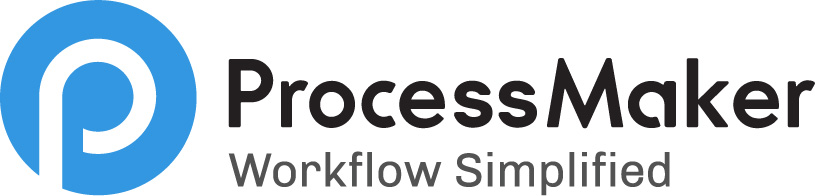 آموزش پروسس میکر, نرم افزار Process Maker, آموزش Process Maker