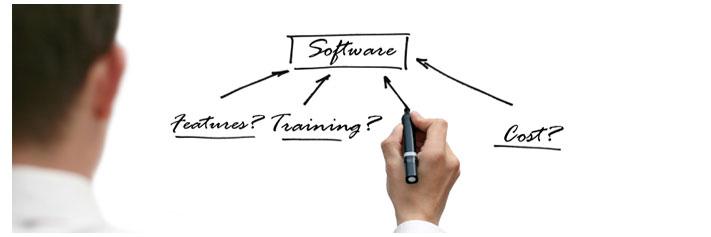انتخاب نرم افزار BPMS, ارزیابی نرم افزارهای BPMS, مدلسازی فرایندها, موتور گردش کار, یکپارچه سازی با سایر نرم افزارها, مدیریت مستندات