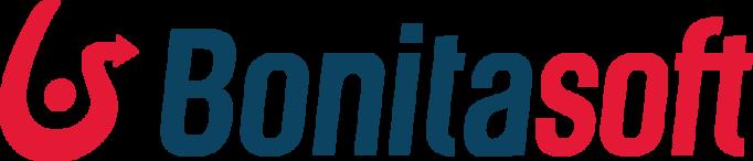 BPMSبونیتا