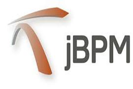 نرم افزار jBPM