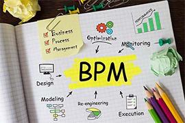 BPM برای کسب وکارهای کوچک