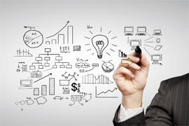 مدیریت فرایند-BPM-آموزش BPM