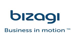 BIZAGI