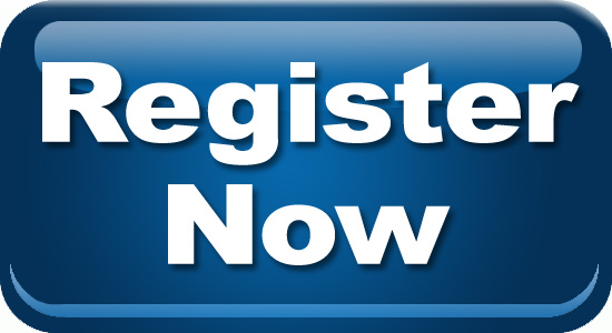 فرایند ثبت نام در دوره مدیریت فرایند