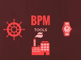 Ziro Code BPMS