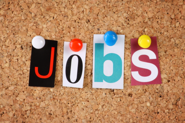 فرصت شغلی مدیریت فرایند
