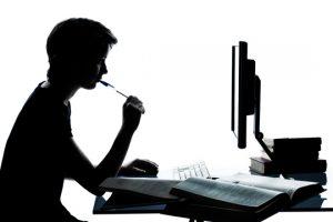 آموزش آنلاین مدیریت فرایند
